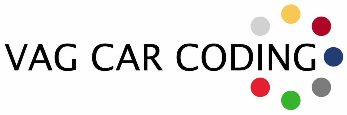 Audi A3 8V - VAG Car Coding