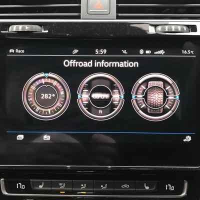 Services - VAG Car Coding